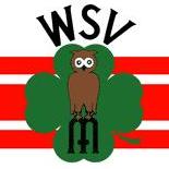 Logo WSV Koblenz Metternich